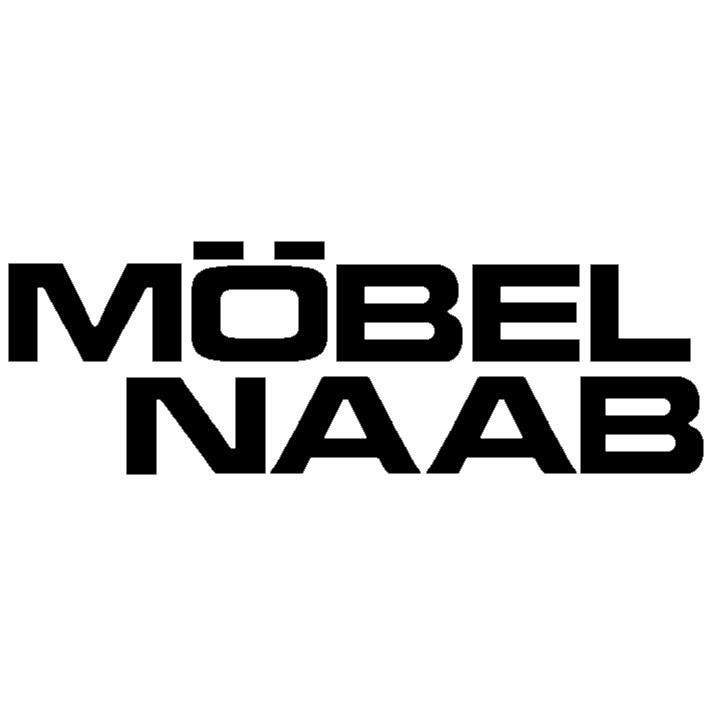 Möbel Naab