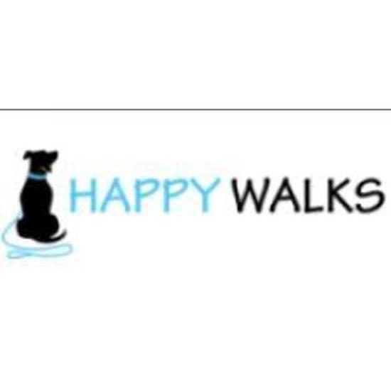 Happy Walks