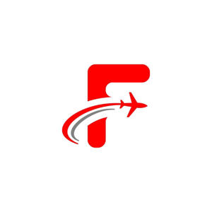 Fernandez Travel Agency, Inc.
