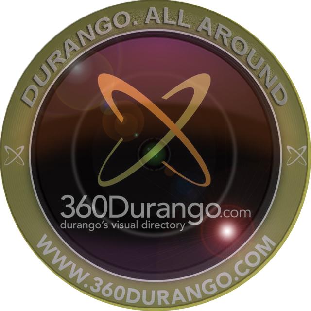 360Durango - Durango, CO