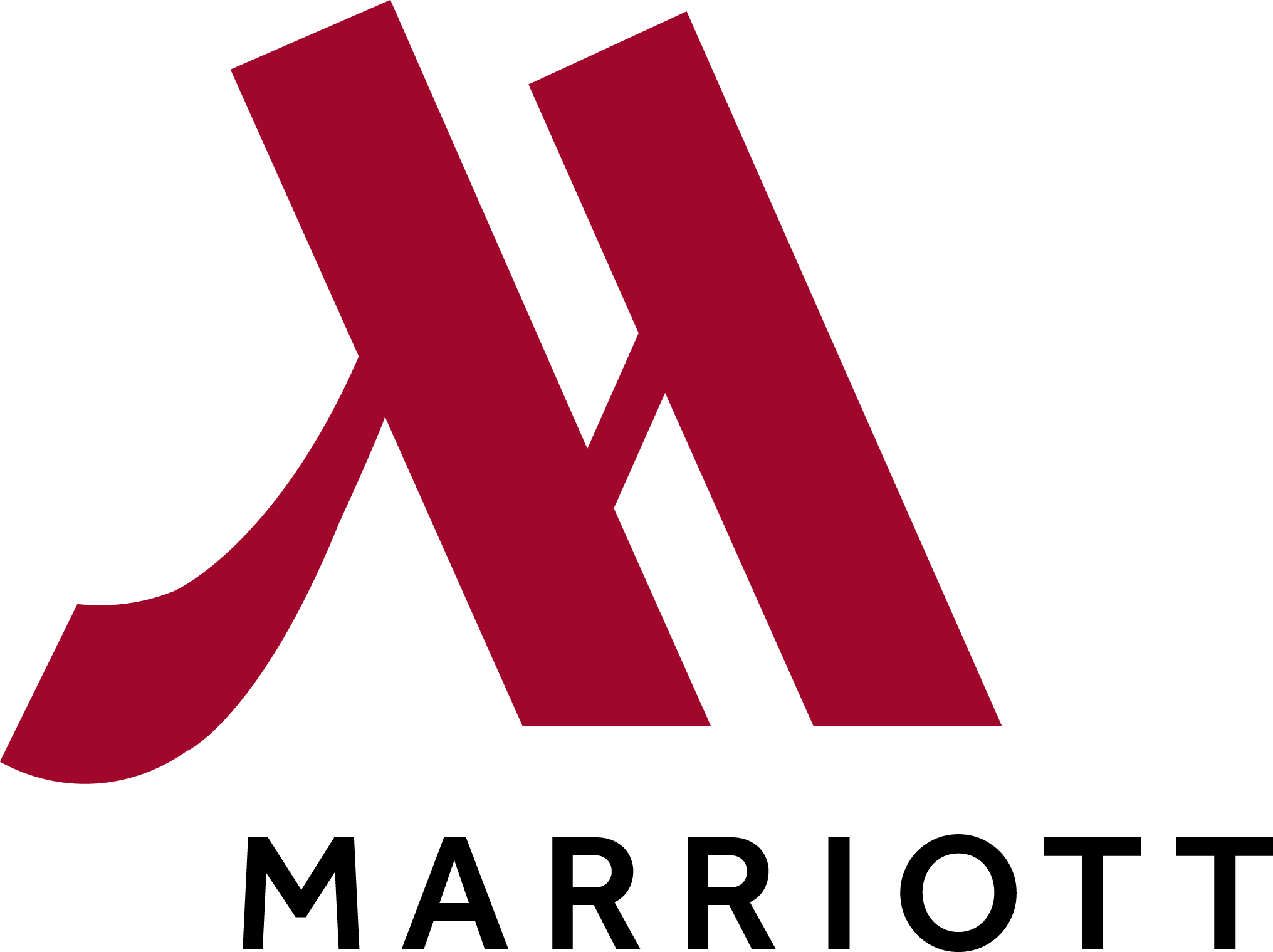 Princeton Marriott at Forrestal
