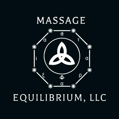 Massage Equilibrium, LLC - Roanoke, VA - Massage Therapists