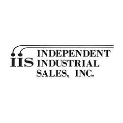 Independent Industrial Sales