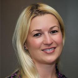 Rebecca R Smith MD