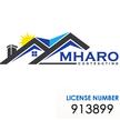 Mharo Contracting