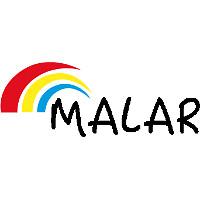 Malar Malowanie Proszkowe