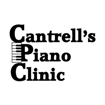 Cantrell's Piano Clinic - Lawton, OK - Musical Instruments Stores