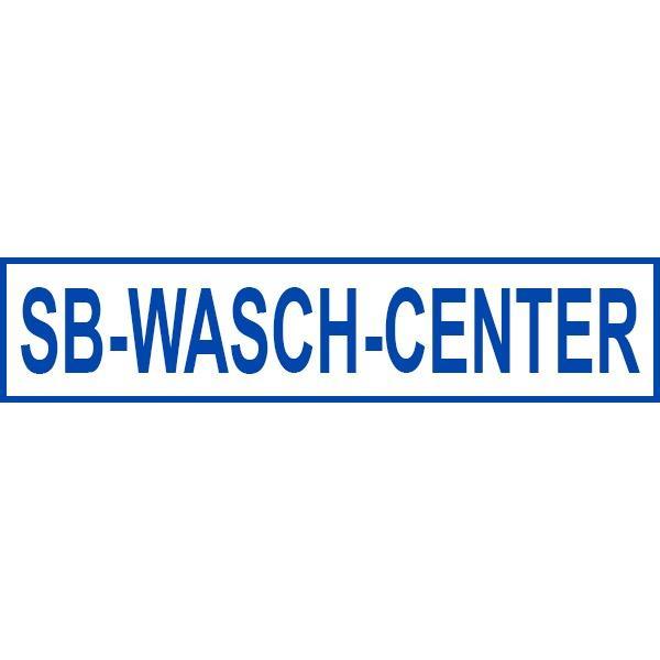 Bild zu SB Wasch Center in Frankfurt am Main