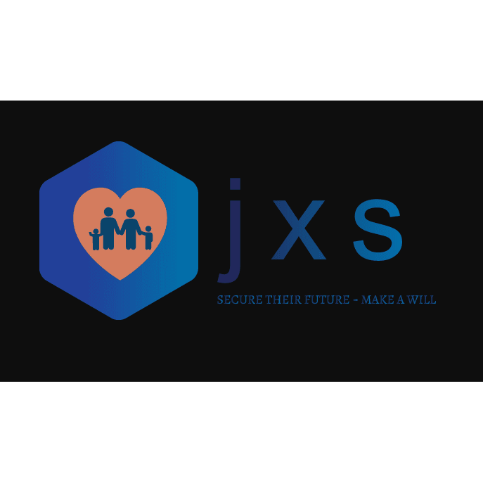 JXS Ltd - London, London W13 9JZ - 07796 548218 | ShowMeLocal.com