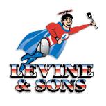 Levine & Sons image 4