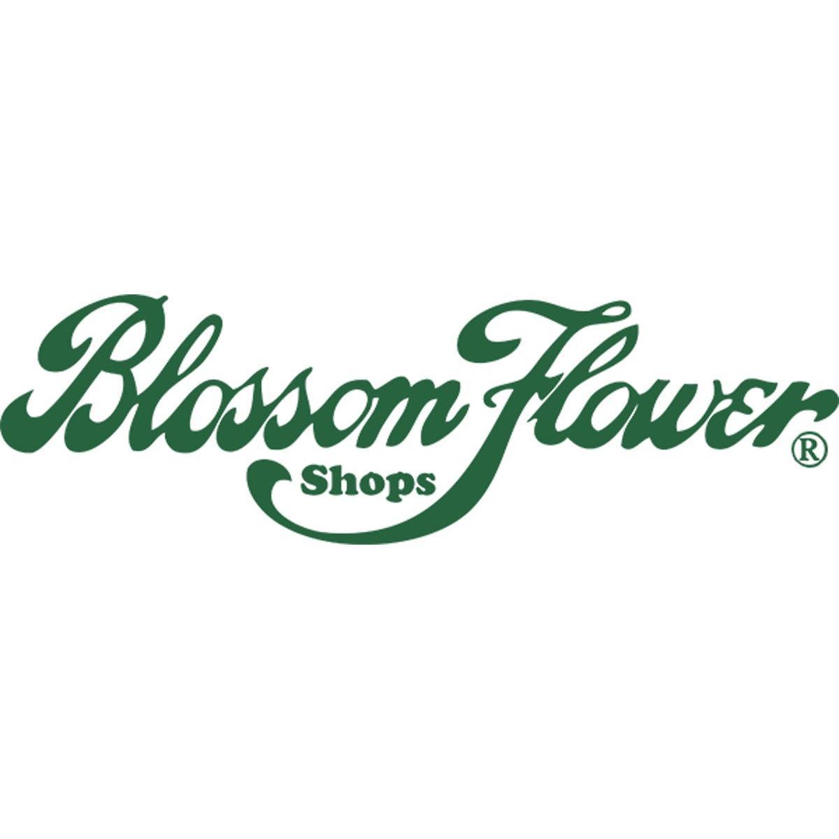 Blossom Flower Shops