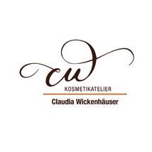 Bild zu CW Kosmetikatelier in Heilbronn am Neckar