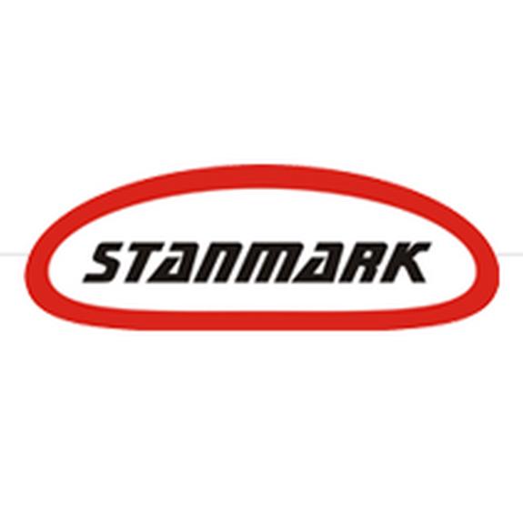 STANMARK - posilovací stroje