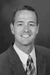 Edward Jones - Financial Advisor: Mason G Mortimer
