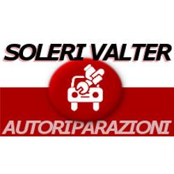 Autoriparazioni Soleri Valter