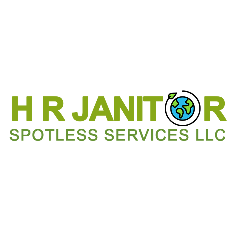 H R Janitor Spotless Services LLC - Atlanta, GA 30308 - (770)899-6111 | ShowMeLocal.com