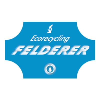 Ecorecycling Felderer