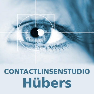 Bild zu Contactlinsen-Studio Matthias Hübers in Essen
