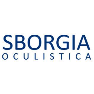 Sborgia Prof. Carlo, Sborgia Dott. Giancarlo, Sborgia Dott.ssa Alessandra