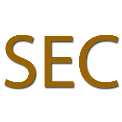 Solutions Electrical Contractor - Pleasanton, TX - Electricians