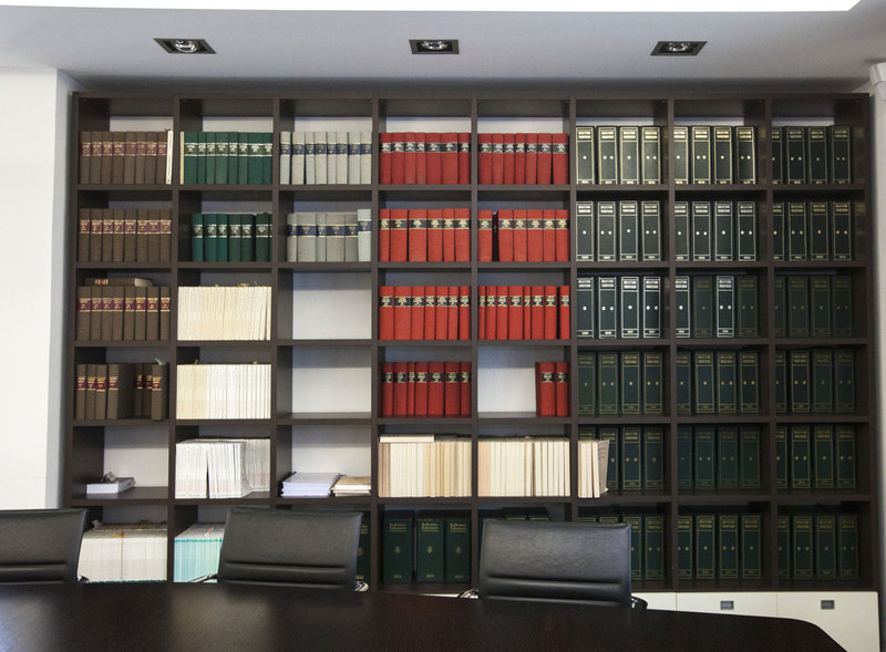 Boldrini Pesaresi & Associati - Avvocati e Commercialisti