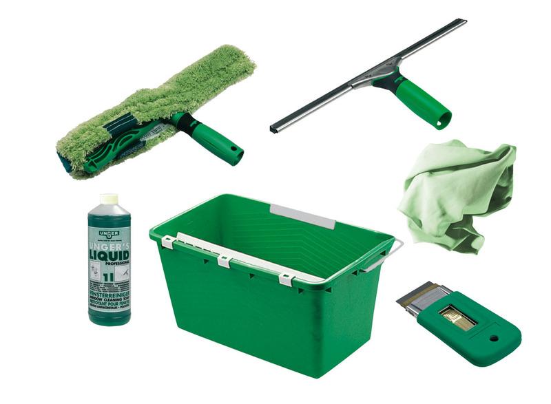 GROS hygiëne & schoonmaaksystemen BV