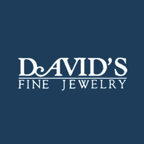 David's Fine Jewelry - Columbia, SC 29212 - (803)732-1235 | ShowMeLocal.com