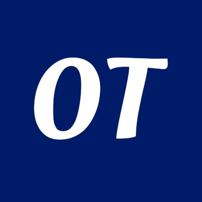 Oakwood Transmission - Flowery Branch, GA - Emissions Testing