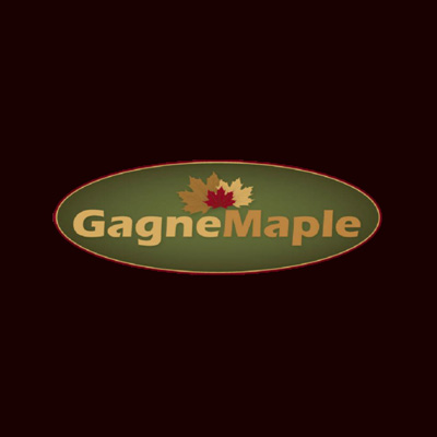 Gagne Maple, Llc