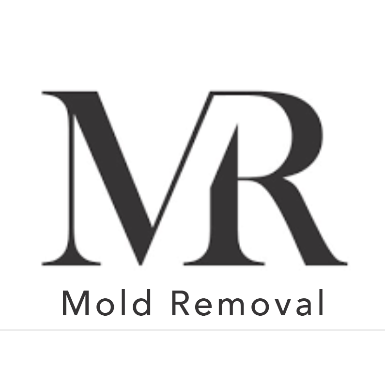 Mold Removal - Sterling, VA - Debris & Waste Removal