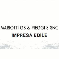 Impresa Edile Mariotti & Pieggi