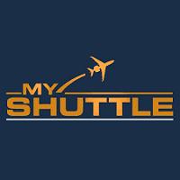 My Shuttle