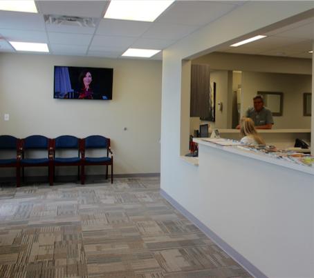 Central Ohio Dental Spa Reviews