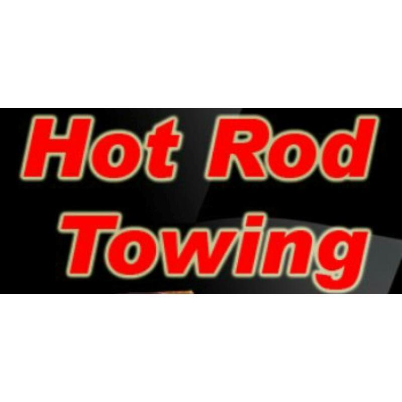 Hotrod Towing, LLC
