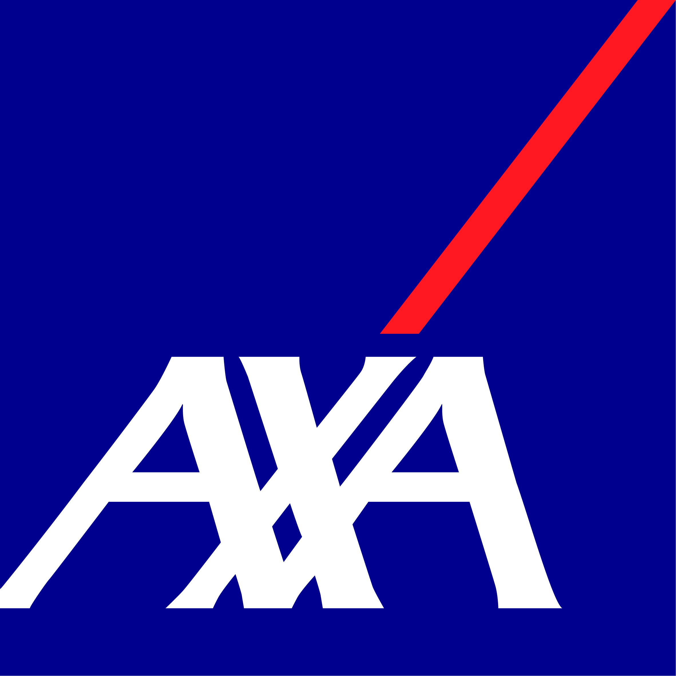 Bild zu AXA Versicherungen München Fink & Wagner GmbH in München