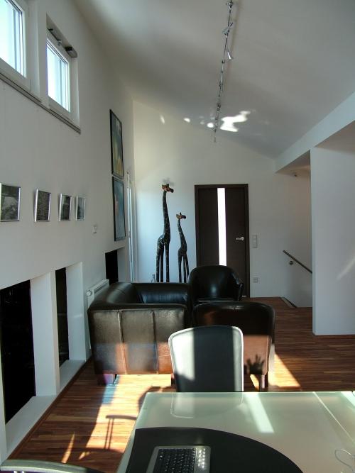 Bau reparatur und einrichtung dekoration in denkingen - Einrichtung dekoration ...