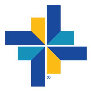 Baylor Scott & White Heart and Vascular Hospital - Dallas