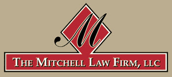 The Mitchell Law Firm, Llc