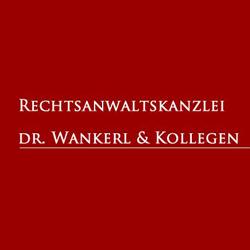 Bild zu Anwaltskanzlei Dr. Wankerl & Kollegen in Schwandorf