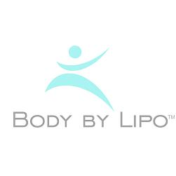 Body By Lipo - Milwaukee