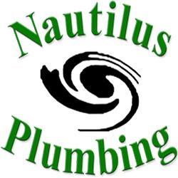 Nautilus Plumbing