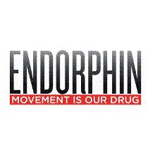 Endorphin - Stanley