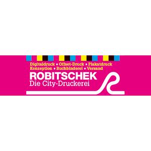 Druckerei Robitschek Co Gesmbh Druckerei Allgemein In