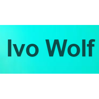 Malby - Ivo Wolf