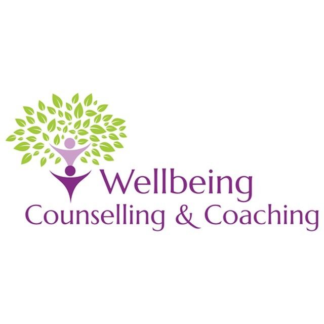image of Wellbeing Counselling & Coaching