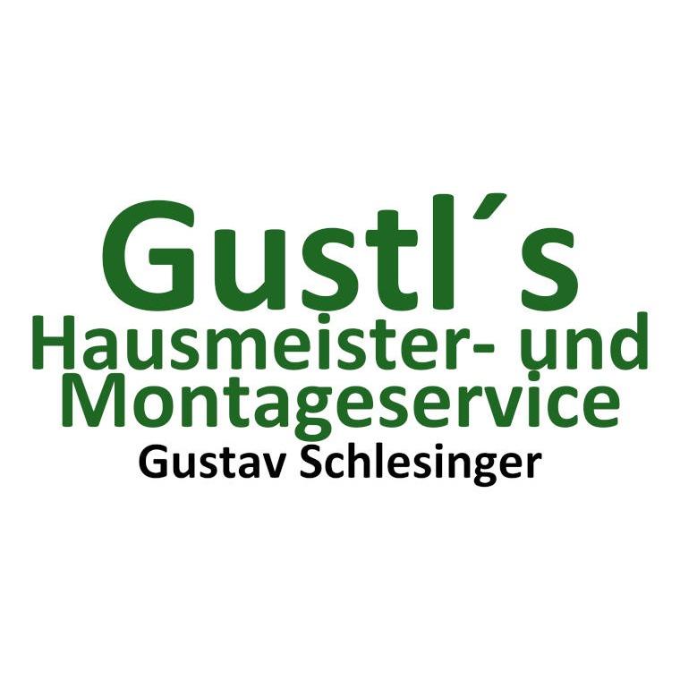 Bild zu Gustl's Hausmeister- und Montageservice Gustav Schlesinger in Landau an der Isar