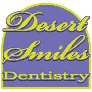 Desert Smiles Dentistry