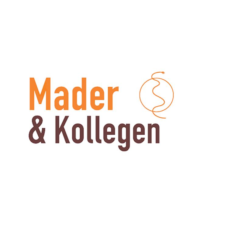 Logo von Dr. med. Petra Mader| Fachärztin für Allgemeinmedizin