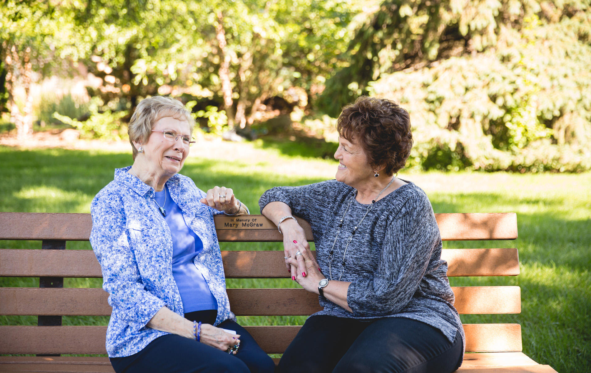 No Monthly Fee Cheapest Seniors Dating Online Site