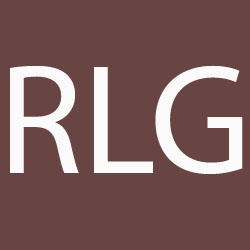 Riviere Law Group
